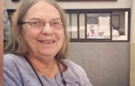 Famous researcher and author Dr Gail Omvedt passes away...