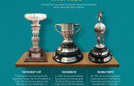 130th EDITION OF DURAND CUP 2021 SCHEDULED TO BE HELD AT KOLKATA FROM 05 SEP TO 03 OCT 21...