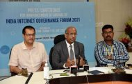 Government of India to Host the first Internet Governance Forum in India...