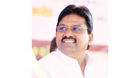 Mr Ramesh Bagwe reelected Pune city Congress president. Mr Bagwe is a former state minister and a popular leader...